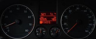 2009 Volkswagen Jetta SEL Waterbury, Connecticut 24