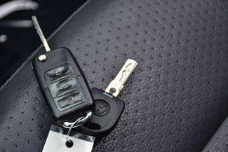 2009 Volkswagen Jetta SEL Waterbury, Connecticut 30
