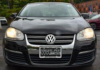 2009 Volkswagen Jetta SEL Waterbury, Connecticut 7