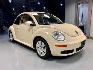 2009 Volkswagen New Beetle S in , Pennsylvania 15017