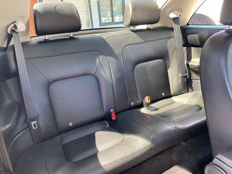 2009 Volkswagen New Beetle S Chico, CA 13