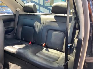 2009 Volkswagen New Beetle S Chico, CA 6