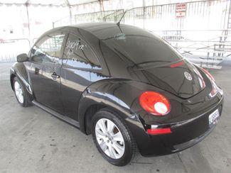 2009 Volkswagen New Beetle S Gardena, California 1