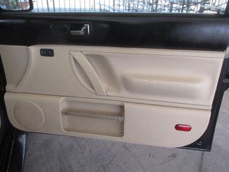 2009 Volkswagen New Beetle S Gardena, California 13