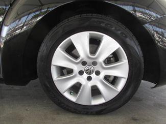 2009 Volkswagen New Beetle S Gardena, California 14