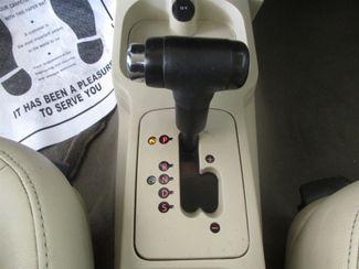 2009 Volkswagen New Beetle S Gardena, California 7