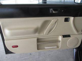 2009 Volkswagen New Beetle S Gardena, California 9