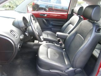 2009 Volkswagen New Beetle S Memphis, Tennessee 4
