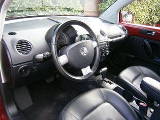 2009 Volkswagen New Beetle S Memphis, Tennessee 14