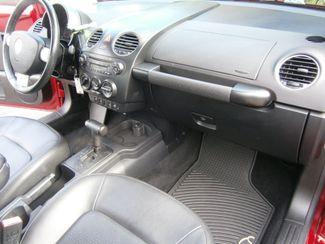 2009 Volkswagen New Beetle S Memphis, Tennessee 12