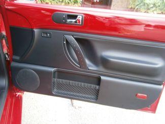 2009 Volkswagen New Beetle S Memphis, Tennessee 13