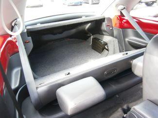 2009 Volkswagen New Beetle S Memphis, Tennessee 15