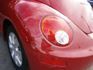 2009 Volkswagen New Beetle S Memphis, Tennessee 30