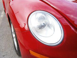 2009 Volkswagen New Beetle S Memphis, Tennessee 29
