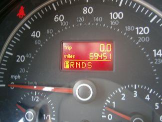 2009 Volkswagen New Beetle S Memphis, Tennessee 16