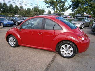 2009 Volkswagen New Beetle S Memphis, Tennessee 19
