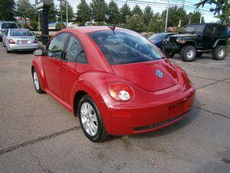 2009 Volkswagen New Beetle S Memphis, Tennessee 20
