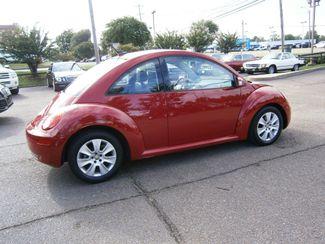 2009 Volkswagen New Beetle S Memphis, Tennessee 23