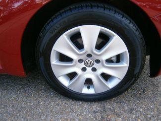 2009 Volkswagen New Beetle S Memphis, Tennessee 31