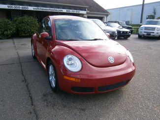 2009 Volkswagen New Beetle S Memphis, Tennessee 27