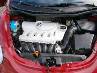 2009 Volkswagen New Beetle S Memphis, Tennessee 34