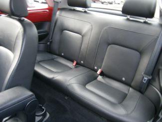 2009 Volkswagen New Beetle S Memphis, Tennessee 5