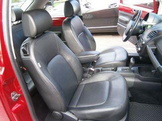 2009 Volkswagen New Beetle S Memphis, Tennessee 11