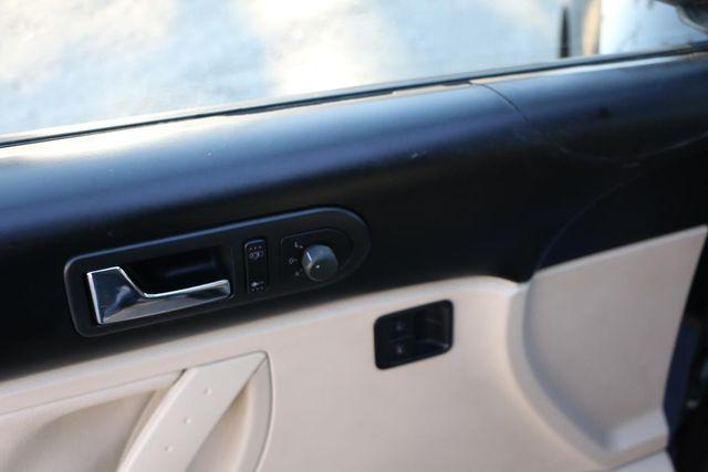 2009 Volkswagen New Beetle S Santa Clarita, CA 21