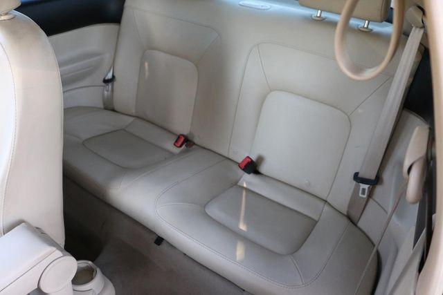 2009 Volkswagen New Beetle S Santa Clarita, CA 14