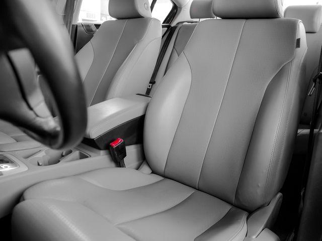 2009 Volkswagen Passat Komfort Burbank, CA 10