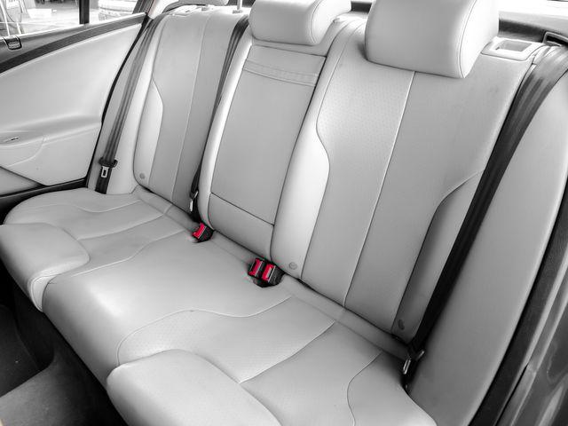 2009 Volkswagen Passat Komfort Burbank, CA 14