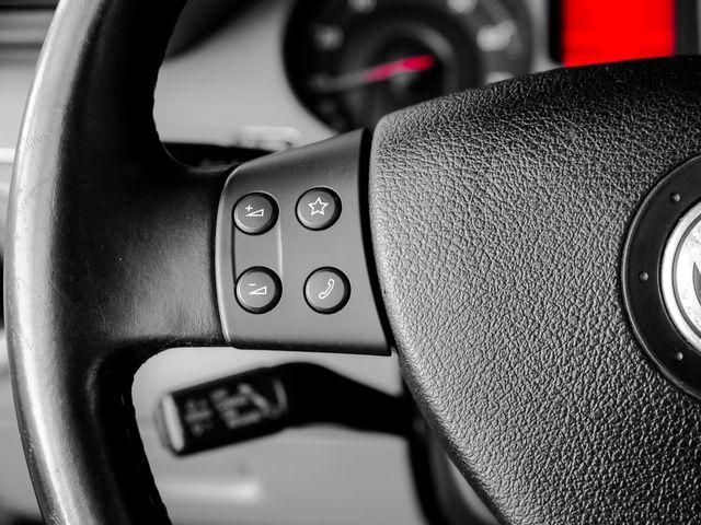 2009 Volkswagen Passat Komfort Burbank, CA 16