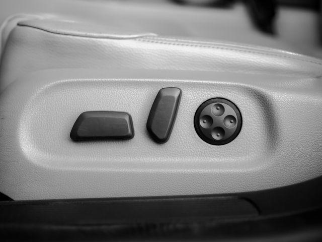 2009 Volkswagen Passat Komfort Burbank, CA 21