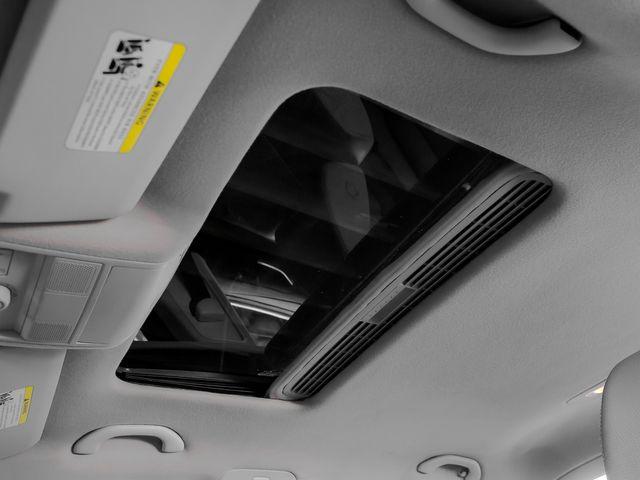 2009 Volkswagen Passat Komfort Burbank, CA 22