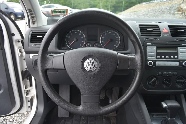 2009 Volkswagen Rabbit S Naugatuck, Connecticut 11