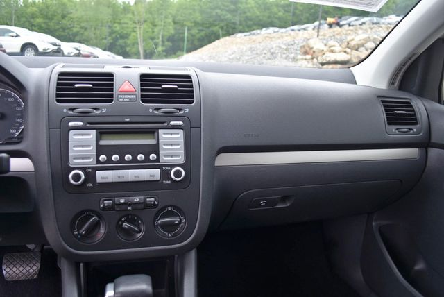 2009 Volkswagen Rabbit S Naugatuck, Connecticut 12