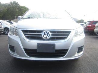 2009 Volkswagen Routan SE Batesville, Mississippi 10