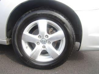 2009 Volkswagen Routan SE Batesville, Mississippi 14
