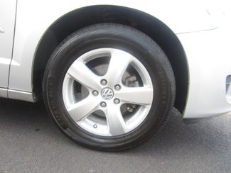 2009 Volkswagen Routan SE Batesville, Mississippi 16
