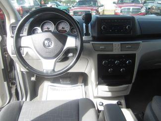 2009 Volkswagen Routan SE Batesville, Mississippi 22