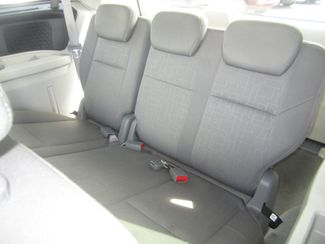 2009 Volkswagen Routan SE Batesville, Mississippi 28