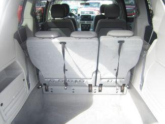 2009 Volkswagen Routan SE Batesville, Mississippi 30