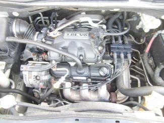 2009 Volkswagen Routan SE Batesville, Mississippi 37