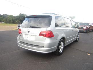 2009 Volkswagen Routan SE Batesville, Mississippi 7