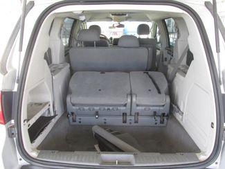 2009 Volkswagen Routan S Gardena, California 10