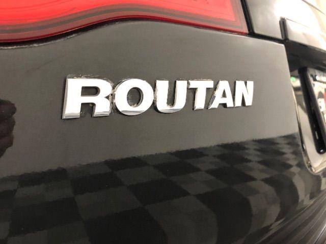 2009 Volkswagen Routan SEL LINDON, UT 11
