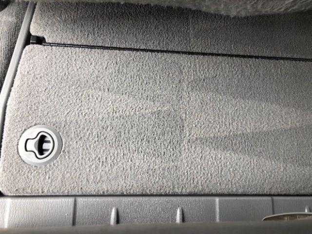 2009 Volkswagen Routan SEL LINDON, UT 22