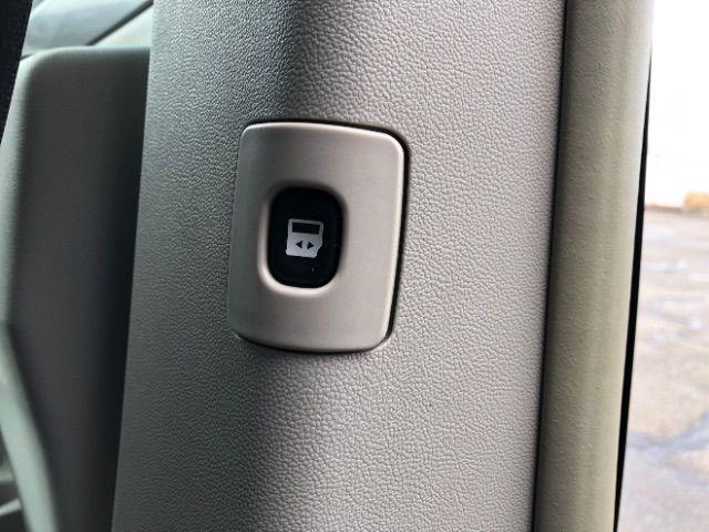 2009 Volkswagen Routan SEL LINDON, UT 37