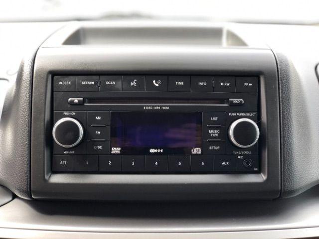 2009 Volkswagen Routan SEL LINDON, UT 38