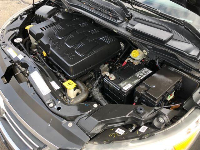 2009 Volkswagen Routan SEL LINDON, UT 43